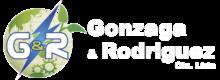 Gonzaga Rodriguez