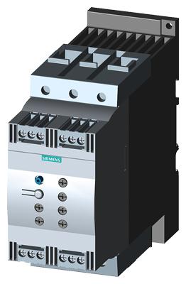 Eléctrico Industrial Aplicaciones Eléctricas Integrales