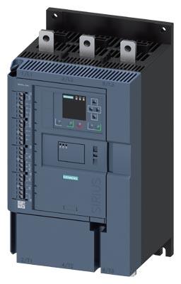 Eléctrico Industrial