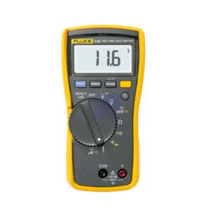 multimetro-fluke-116