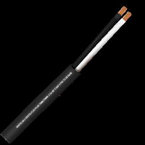Cable CENTELSA Concéntrico 2 Líneas