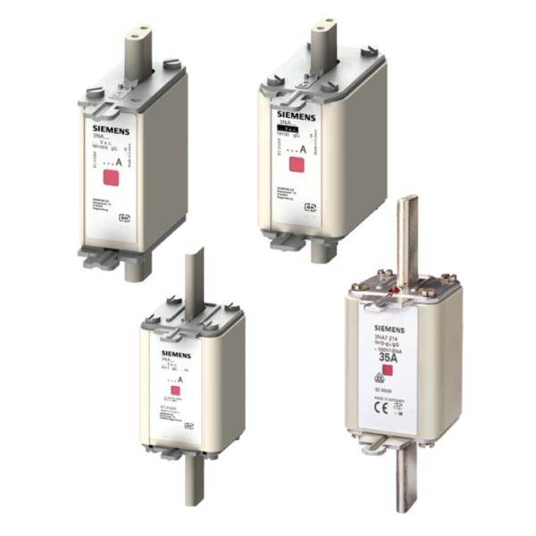 Eléctrico Industrial, Gonzaga & Rodriguez Cia Ltda, Aplicaciones Eléctricas Integrales