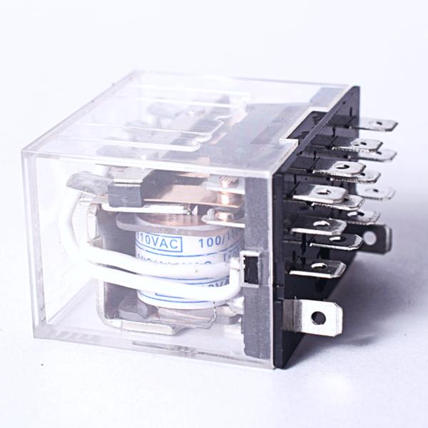 Materiales Eléctricos Industriales