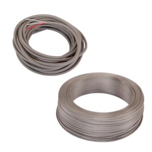Cable PT100 para Termocupla CAMSCO