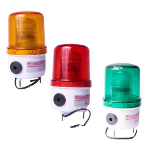 Licuadoras LED CAMSCO con Sonido