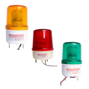 Licuadoras LED CAMSCO sin Sonido