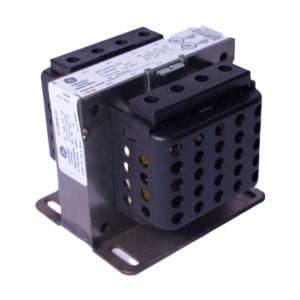 9T58K4132 Transformadores 1F Monofásicos Abiertos ABB 240-480_12-24 V
