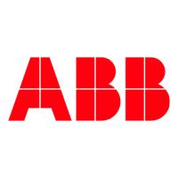 logo abb 200x200
