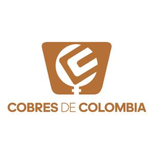 Cobres Colombia