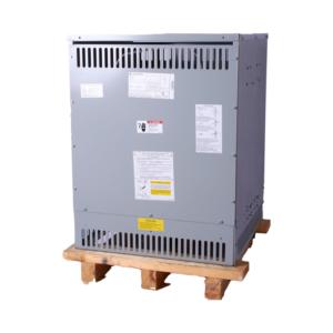 Transformadores 1F Monofásicos Nema 2 Encapsulado ABB 240-480_120-240 V